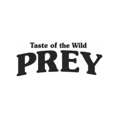 Taste of the Wild Prey