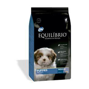 Concentrado-para-perro-EQUILIBRIO-Cachorros-Raza-Pequeña-Pollo---05kg