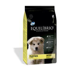 Concentrado-para-perro-EQUILIBRIO-Cachorros-Todas-las-Razas-Pollo---15kg
