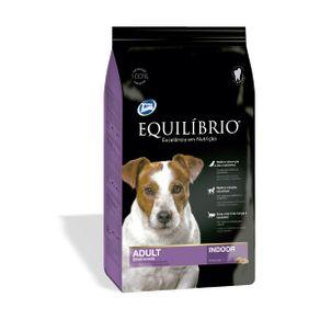 Concentrado-para-perro-EQUILIBRIO-Adultos-Raza-Pequeña-Pollo---2kg