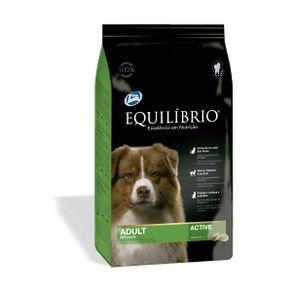 Concentrado-para-perro-EQUILIBRIO-Adultos-Todas-las-Razas-Pollo---18kg
