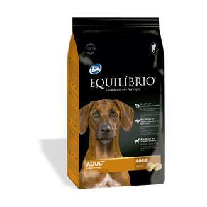 Concentrado-para-perro-EQUILIBRIO-Adultos-Raza-Grande-Pollo---2kg