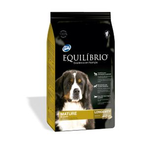 Concentrado-para-perro-EQUILIBRIO-Adultos-MayoresTodas-las-Razas-Pollo---2kg