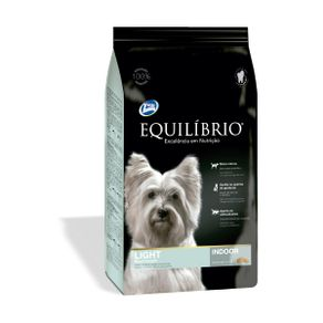 Concentrado-para-perro-EQUILIBRIO-Adultos-Raza-Pequeña-Light-Pollo---2kg