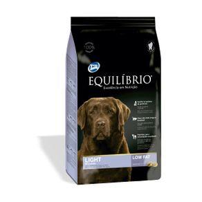 Concentrado-para-perro-EQUILIBRIO-Adultos-Todas-las-Razas-Light-Pollo---2kg