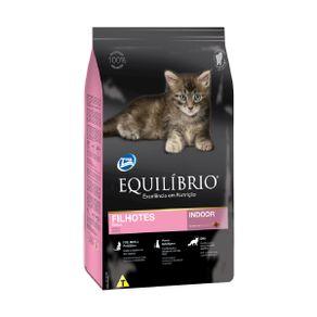 Concentrado-para-gato-EQUILIBRIO-KittenTodas-las-Razas----05kg