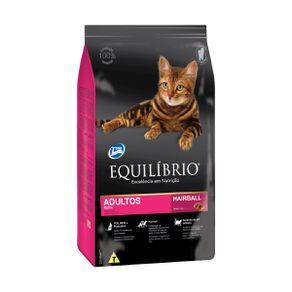 Concentrado-para-gato-EQUILIBRIO-Adultos-Todas-las-Razas----15kg