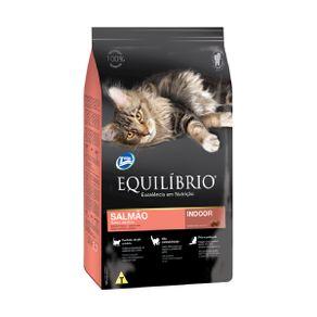 Concentrado-para-gato-EQUILIBRIO-Adultos-Todas-las-Razas-Salmon----15kg