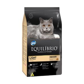 Concentrado-para-gato-EQUILIBRIO-Adultos-Todas-las-Razas-Light----15kg