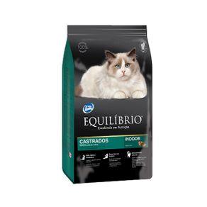 Concentrado-para-gato-EQUILIBRIO-Adultos-MayoresTodas-las-Razas-Castrado---05kg