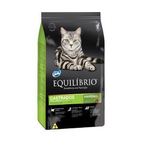 Concentrado-para-gato-EQUILIBRIO-Adultos-Todas-las-Razas-Castrado---15kg