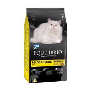 Concentrado-para-gato-EQUILIBRIO-Adultos-Todas-las-Razas-Pelo-Largo---15kg