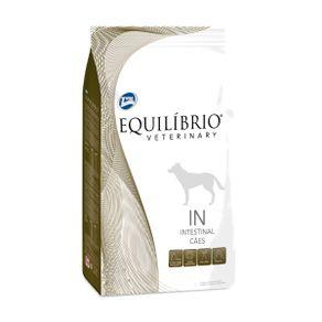 Concentrado-para-perro-EQUILIBRIO-Todas-las-Razas-Gastrointestinal----2kg
