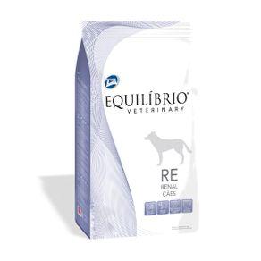 Concentrado-para-perro-EQUILIBRIO-Todas-las-Razas-Renal---2kg