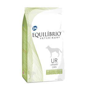 Concentrado-para-perro-EQUILIBRIO-Todas-las-Razas-Urinario---2kg