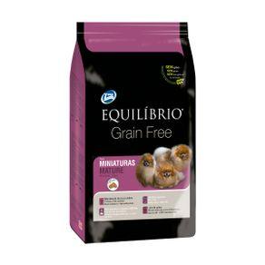 Concentrado-para-perro-EQUILIBRIO-Adultos-MayoresRaza-Pequeña-Grain-Free---1kg