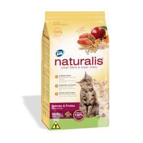 Concentrado-para-gato-NATURALIS-Adultos-Todas-las-Razas-Salmon----1kg