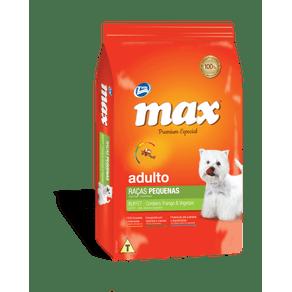 Concentrado-para-perro-TOTAL-MAX-TodasRaza-Pequeña-Pollo---1kg