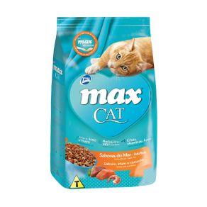 Concentrado-para-gato-TOTAL-MAX-TodasTodas-las-Razas----1kg