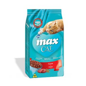 Concentrado-para-gato-TOTAL-MAX-TodasTodas-las-Razas-Carne----1kg