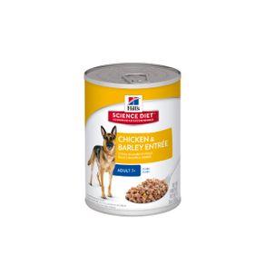 Alimento-en-lata-para-perro-HILL-S-Adultos-MayoresTodas-las-Razas-Pollo---13oz