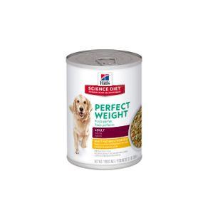 Alimento-en-lata-para-perro-HILL-S-Adultos-Todas-las-Razas-Control-de-PesoPollo---128oz