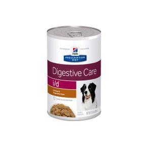 Concentrado-para-perro-i-d-HILL-S-Adultos-Todas-las-Razas-GastritisPollo---125oz