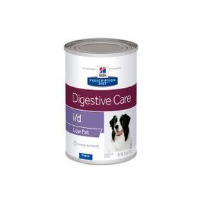 Concentrado-para-perro-i-d-HILL-S-Adultos-Todas-las-Razas-Gastritis---13oz