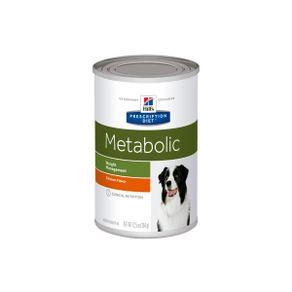 Concentrado-para-perro-Metabolic-HILL-S-Adultos-Todas-las-Razas-Control-de-Peso---13oz