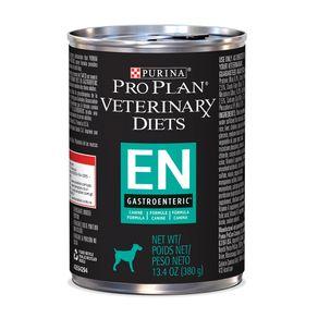 Concentrado-para-perro-EN-PRO-PLAN-VETERINARY-Adultos-Todas-las-Razas-Gastrointestinal-Pollo---134oz