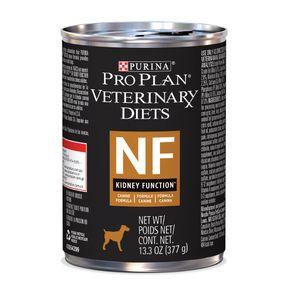 Concentrado-para-perro-NF-PRO-PLAN-VETERINARY-Adultos-Todas-las-Razas-RenalPollo---133oz