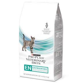 Concentrado-para-gato-EN-PRO-PLAN-VETERINARY-Adultos-Todas-las-Razas-Gastrointestinal-Pollo---272kg