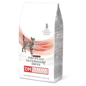 Concentrado-para-gato-DM-PRO-PLAN-VETERINARY-Adultos-Todas-las-Razas-DiabetisPollo---272kg