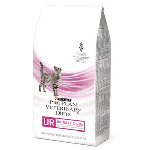 Concentrado-para-gato-UR-PRO-PLAN-VETERINARY-Adultos-Todas-las-Razas-UrinarioPollo---272kg
