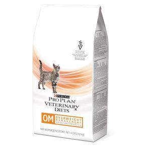 Concentrado-para-gato-OM-PRO-PLAN-VETERINARY-Adultos-Todas-las-Razas-Control-de-PesoPollo---272kg