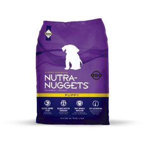 Concentrado-para-perroNutra-Nuggets-Cachorros-Todas-las-Razas-Pollo---15kg