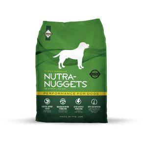 Concentrado-para-perro-performance-Nutra-Nuggets-Adultos-Todas-las-Razas-Pollo---15kg