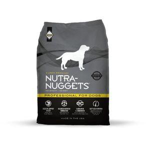 Concentrado-para-perro-professionalNutra-Nuggets-Adultos-Todas-las-Razas-Pollo---15kg