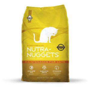 Concentrado-para-gato-mantenimientoNutra-Nuggets-Adultos-Todas-las-Razas-Pollo---3kg