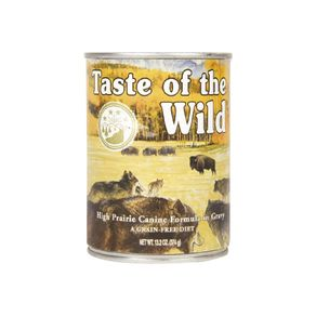 Concentrado-para-perroTASTE-OF-THE-WILD-Adultos-Todas-las-Razas-HollisticoBisonte---132oz