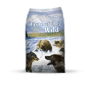 Concentrado-para-perroTASTE-OF-THE-WILD-Adultos-Todas-las-Razas-HollisticoSalmon----30lb