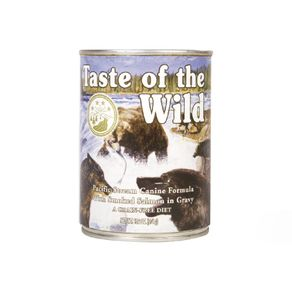 Concentrado-para-perroTASTE-OF-THE-WILD-Adultos-Todas-las-Razas-HollisticoSalmon----132oz