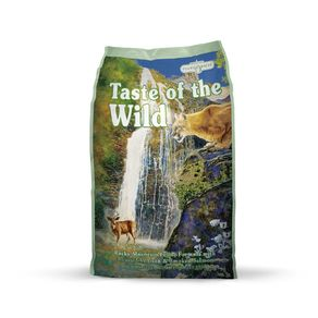 Concentrado-para-gato-ROCKY-MTN-TASTE-OF-THE-WILD-Adultos-Todas-las-Razas-HollisticoVenado---5lb