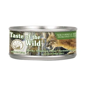 Concentrado-para-gato-ROCKY-MTN-TASTE-OF-THE-WILD-Adultos-Todas-las-Razas-HollisticoVenado---3oz