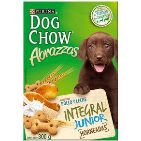 Snacks-para-perro-DOG-CHOW-Abrazzos-JuniorPURINA----300gr