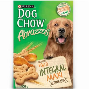 Snacks-para-perro-DOG-CHOW-Abrazzos-MaxiPURINA----500gr