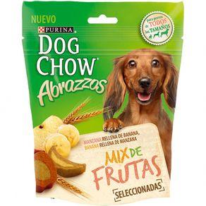 Snacks-para-perro-DOG-CHOW-Abrazzos-Mix-de-FrutasPURINA----75gr