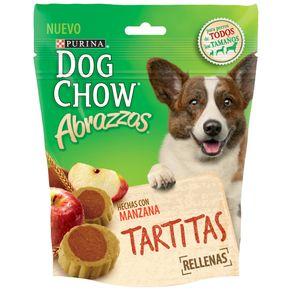 Snacks-para-perro-DOG-CHOW-Abrazzos-TartitasPURINA----75gr