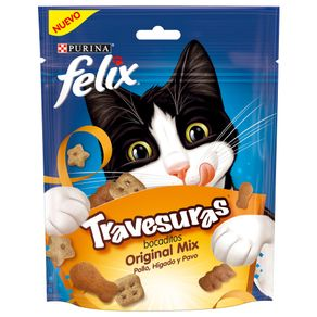 Snacks-para-gato-FELIX-Travesuras-Original-Mix-PURINA----60gr