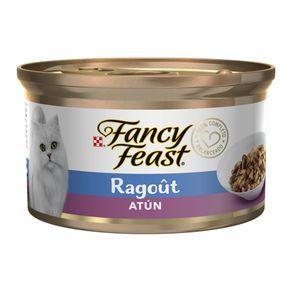 Snacks-para-gato-FANCY-FEAST-Ragout-AtunPURINA-Atun----85gr
